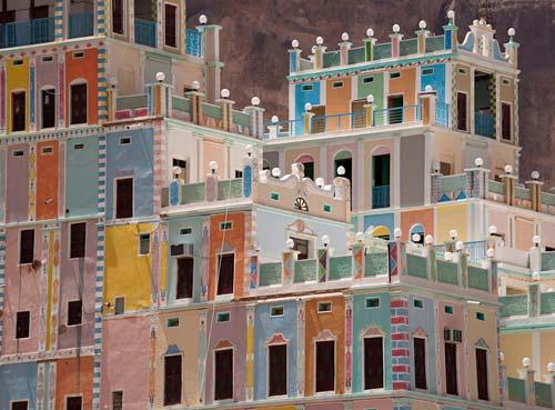 Don_Whitebread_Khalilla-Bokshan-Palace-Hotel.jpg