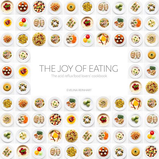 ER-cookbook-cover.jpg