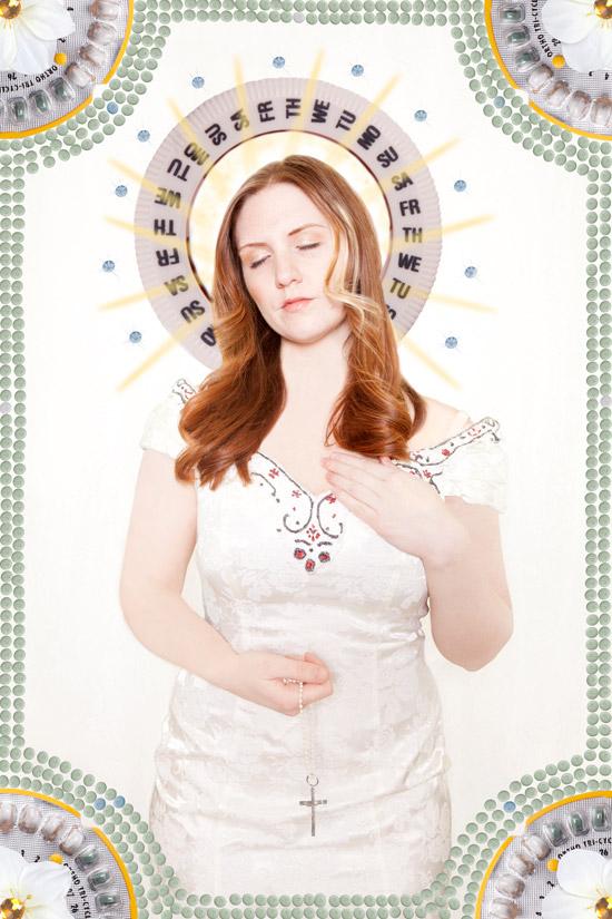 Eileen-Clynes-SaintOrtho-blog.jpg