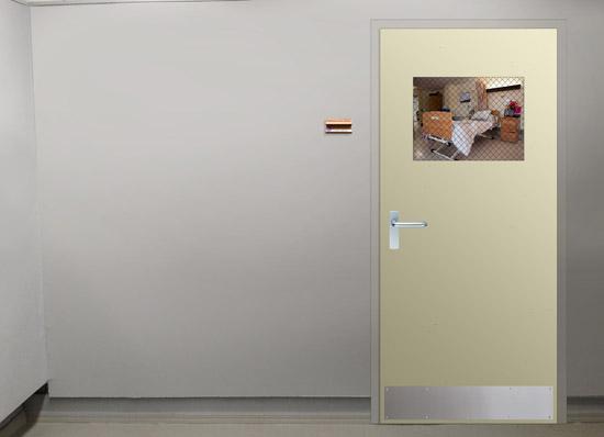 Ellen_Jacob_Waiting-Room_Right-Wallsm.jpg