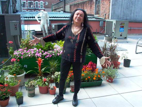 Ellen_Wallenstein_Judith_Malina,-actor_activist,-84.jpg