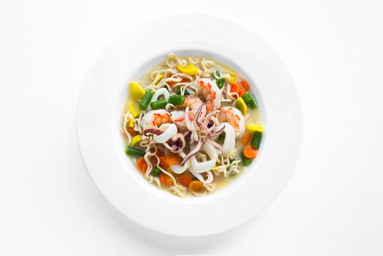 Evelina Reinhart Coconut-Seafood-Soup_9.jpg