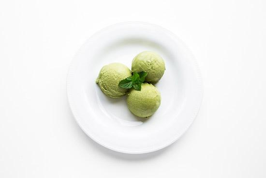 Evelina Reinhart Green-Tea-Ice-Cream_10.jpg