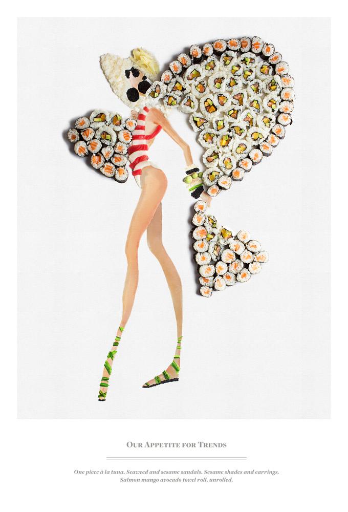 Evy-Reinhart-our-appetite-for-trends-03.jpg