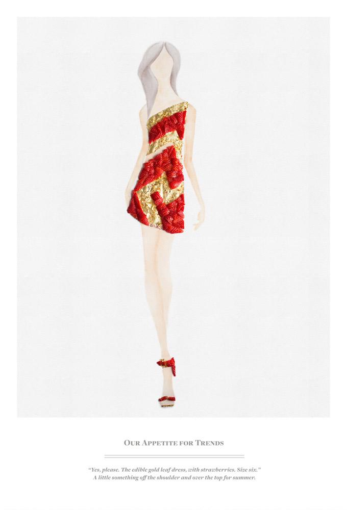 Evy-Reinhart-our-appetite-for-trends-04.jpg