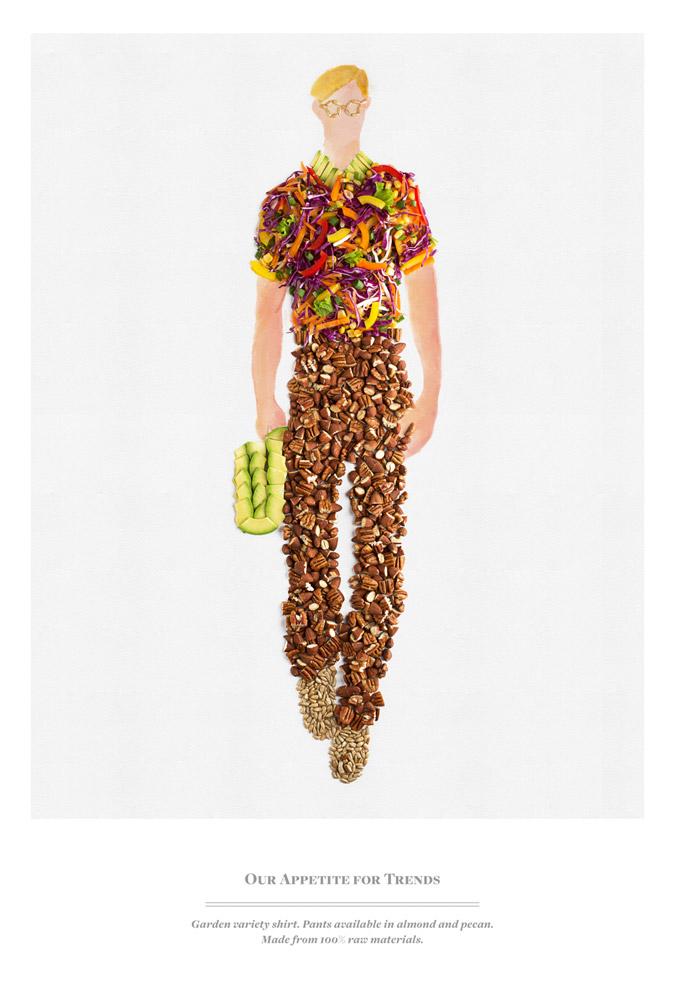 Evy-Reinhart-our-appetite-for-trends-06.jpg