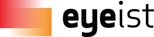 Eyeist.jpg