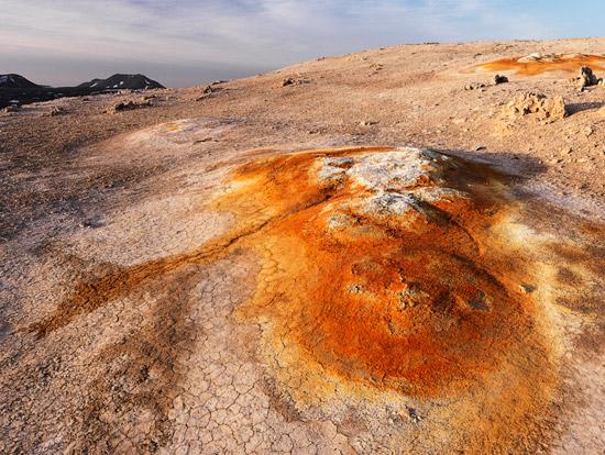Feodor-Pitcairn_primordial_landscapes_plate_27.jpg