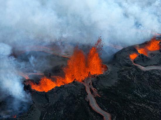 Feodor-Pitcairn_primordial_landscapes_plate_37.jpg