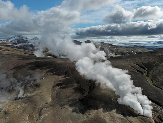 Feodor-Pitcairn_primordial_landscapes_plate_8.jpg