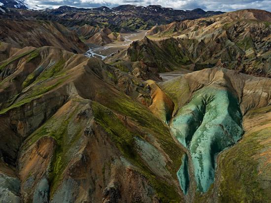 Feodor-Pitcairn_primordial_landscapes_plate_9.jpg
