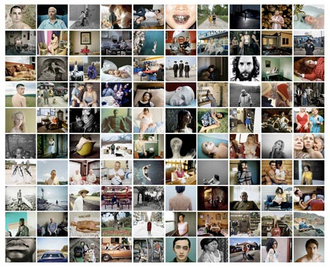 FlakPhoto-100Portraits.jpg