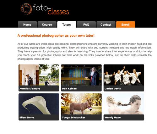Foto_Classes.jpg