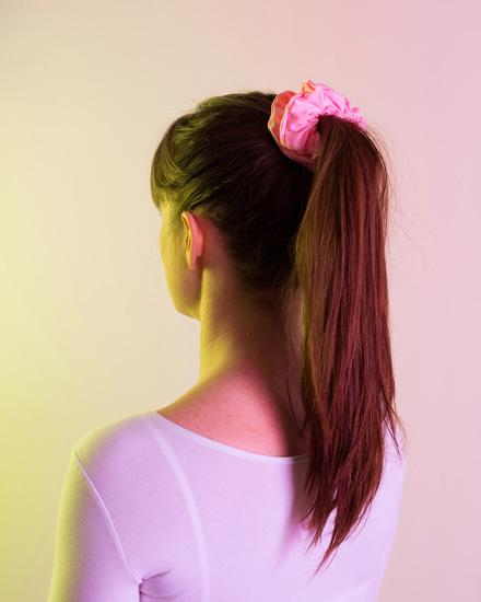Frances Denny pink_lemonade.jpg