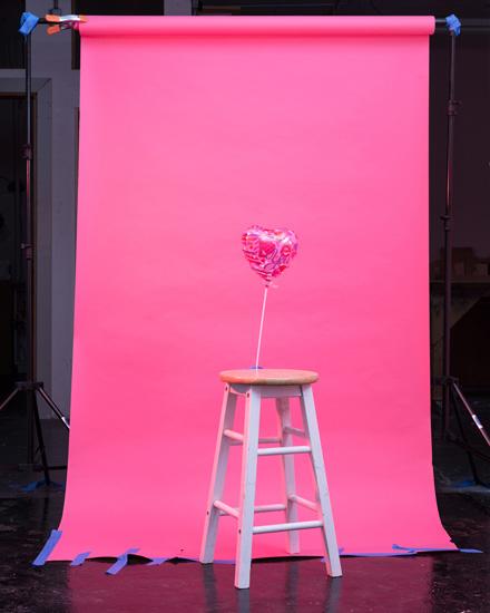 Frances Denny sheer_romance.jpg
