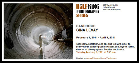 Gina_Levay_invite.jpg