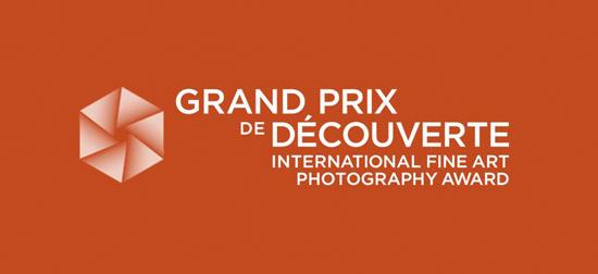 Grand_Prix.jpg
