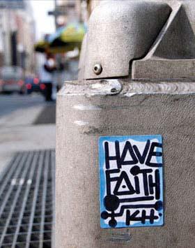 HVP_HaveFaith.jpg