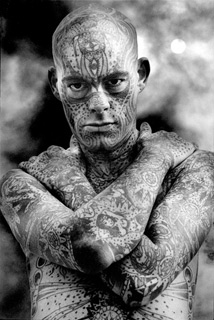 Harold_Feinstein_TattooedMa.jpg