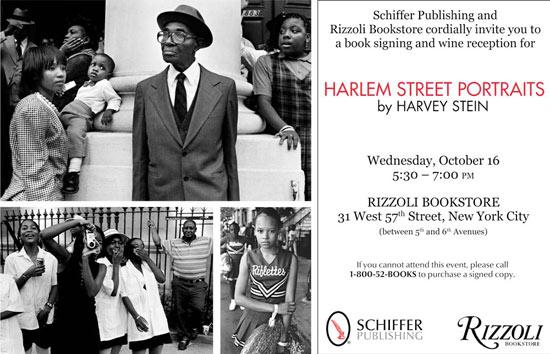 Harvey_Stein_Harlem-Rizzoli.jpg
