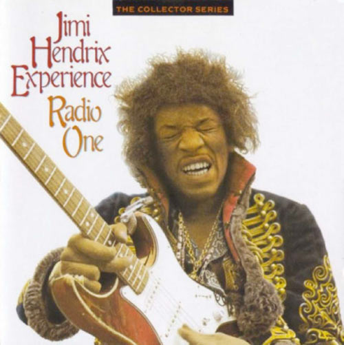 Hendrix_Album.jpg
