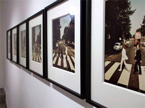 Iain_MacMillan_Beatles.jpg