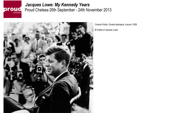 Jacques-Lowe-My-Kennedy-Years-Image-Sheet-1.jpg