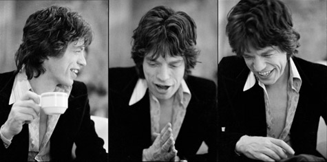 Jagger_tryptich_Putland.jpg