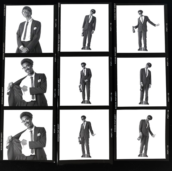 Janette_Beckman_SLICK-RICK-CONTACT-SHEET.jpg