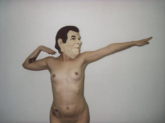 John Brian King_Nude Reagan-01.jpg