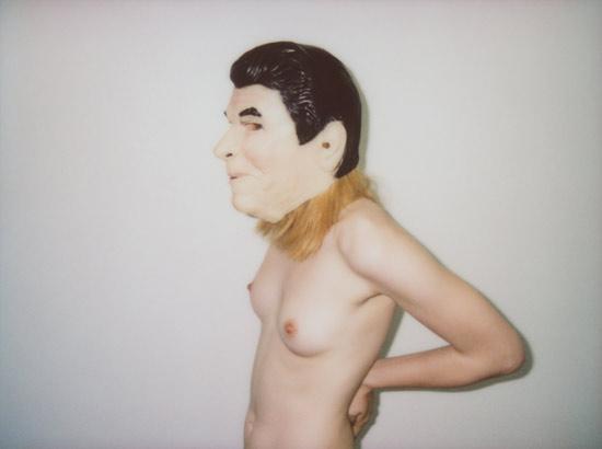 John Brian King_Nude Reagan-03.jpg