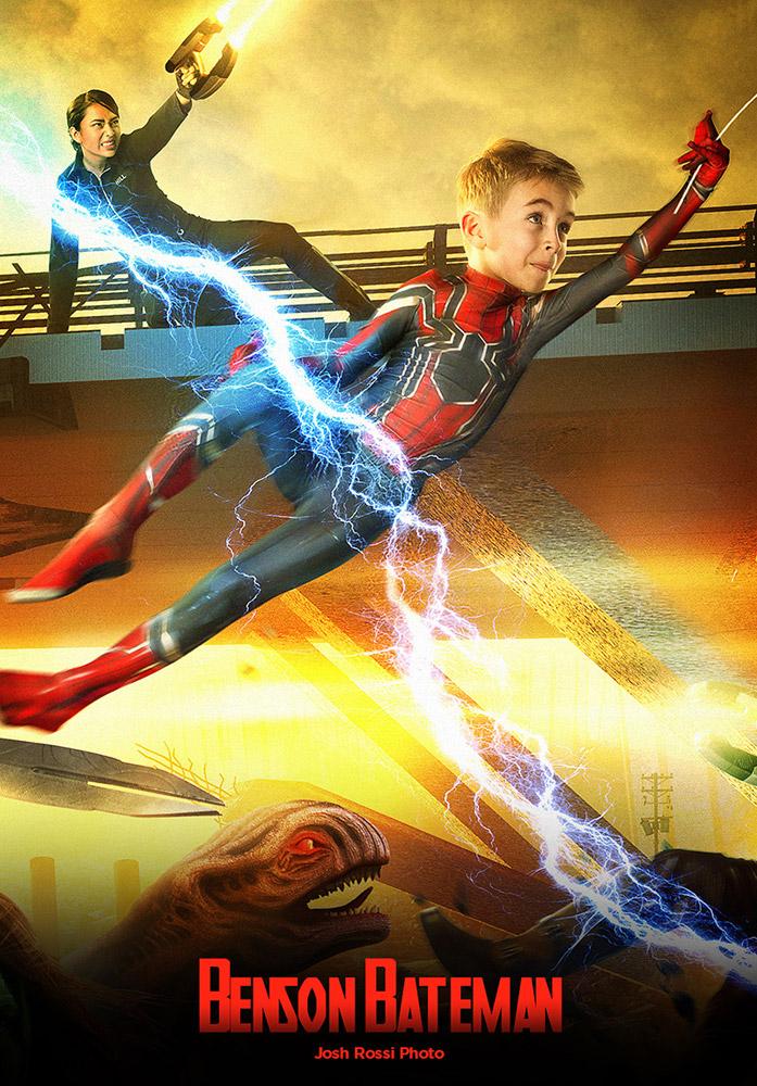 Josh-Rossi-SpidermanSmall.jpg