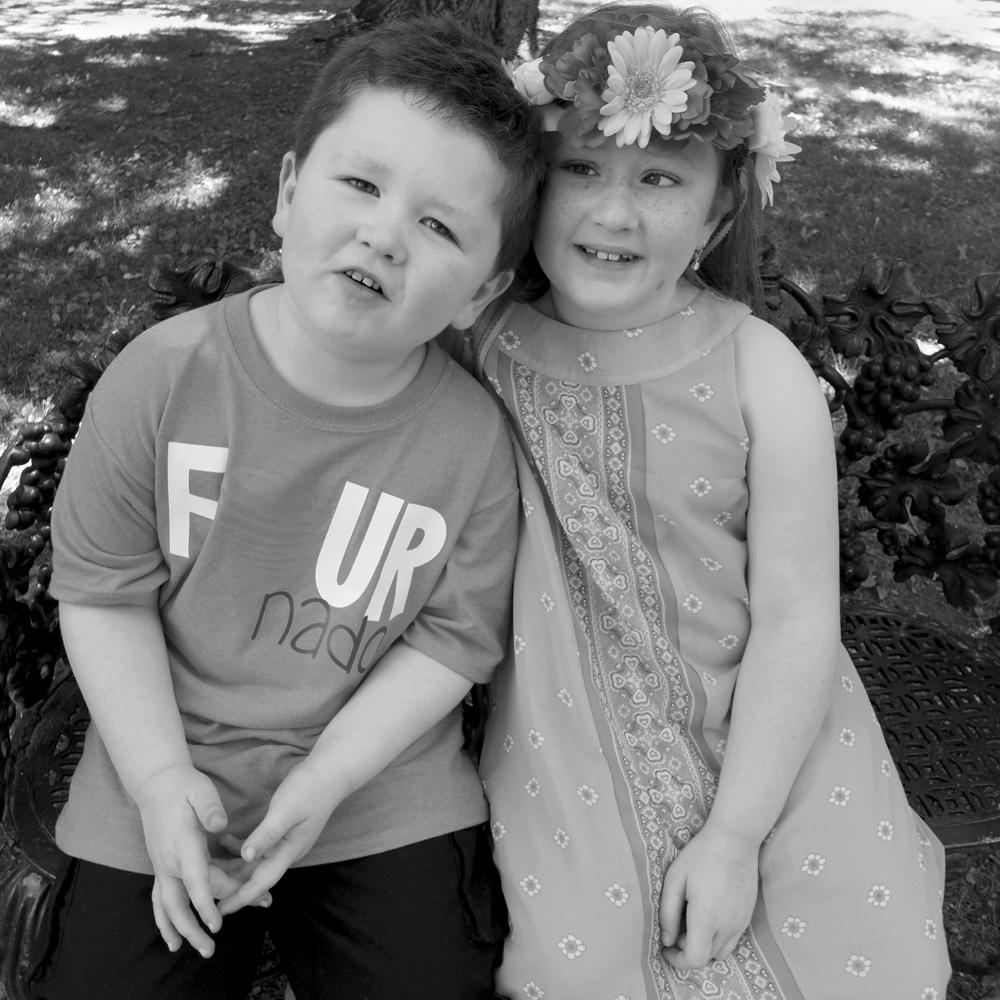 Julie Mihaly 04-7.25.17-Logan-Sophia-AC.jpg