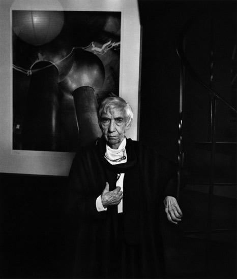 Karsh-Abbott-Bernice-1989-AL.jpg