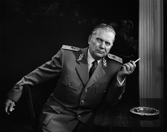 Karsh-Tito-Marshhall-Josip-Broz-1954-01-.jpg