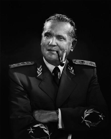 Karsh-Tito-Marshhall-Josip-Broz-1954-02.jpg