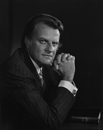 Karsh_Billy_Graham_01.jpg