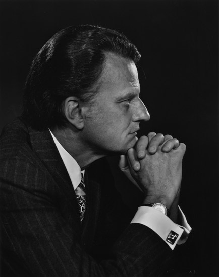 Karsh_Billy_Graham_02.jpg