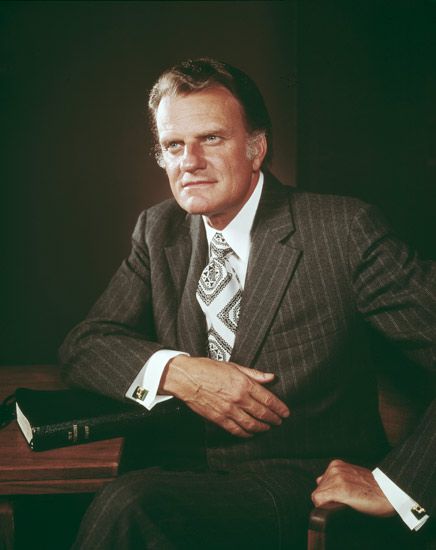 Karsh_Billy_Graham_03.jpg