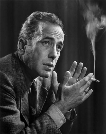 Karsh_Bogart_Humphrey.jpg