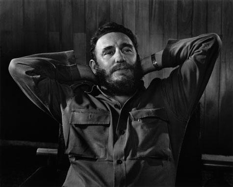 Karsh_Castro_Fidel_web.jpg