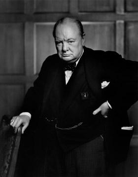 Karsh_Churchill.jpg