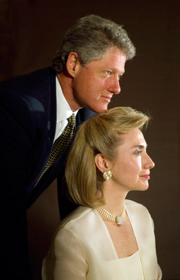 Karsh_Clinton_Hillary_Bill_02.jpg