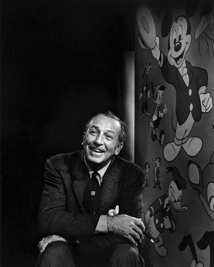 Karsh_Disney-Walt-1956.jpg