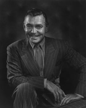 Karsh_Gable-Clark-1948.jpg