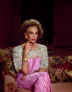 Karsh_Gurley_Brown_Helen_02_med.jpg