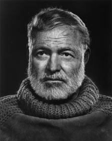 Karsh_Hemingway_01.jpg