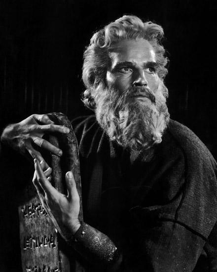 Karsh_Heston_Charlton_Commandments_01.jpg