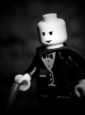 Karsh_Lego.jpg