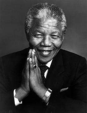 Karsh_Mandela_02.jpg